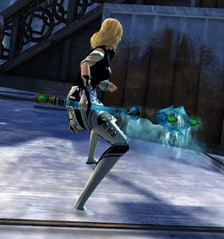 gw2-frostforged-scepter-skin-2