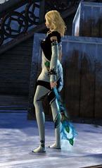 gw2-frostforged-scepter-skin-3