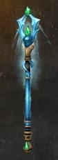 gw2-frostforged-scepter-skin