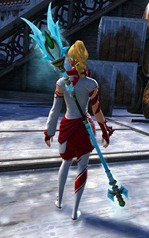 gw2-frostforged-staff-skin-2