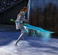 gw2-frostforged-sword-skin-2