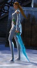 gw2-frostforged-sword-skin-3