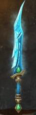 gw2-frostforged-sword-skin
