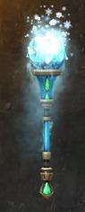 gw2-frostforged-torch-skin