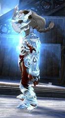 gw2-ice-encasement-outfit-asura-female-2