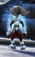 gw2-ice-encasement-outfit-asura-female-3