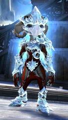 gw2-ice-encasement-outfit-asura-female