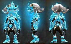 gw2-ice-encasement-outfit-asura