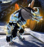 gw2-ice-encasement-outfit-charr-2