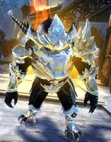 gw2-ice-encasement-outfit-charr