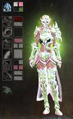 gw2-ice-encasement-outfit-female-dyes