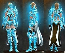 gw2-ice-encasement-outfit-female