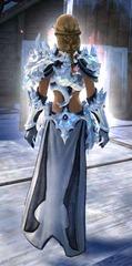 gw2-ice-encasement-outfit-human-female-3
