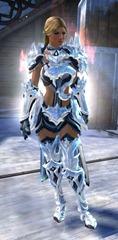 gw2-ice-encasement-outfit-human-female-4