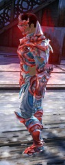 gw2-ice-encasement-outfit-human-male-2