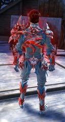 gw2-ice-encasement-outfit-human-male-3
