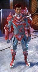 gw2-ice-encasement-outfit-human-male-4