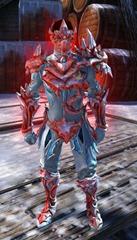 gw2-ice-encasement-outfit-human-male