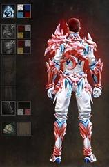 gw2-ice-encasement-outfit-male-dye-2