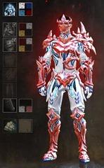 gw2-ice-encasement-outfit-male-dye