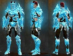 gw2-ice-encasement-outfit-male