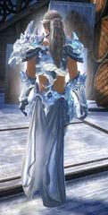 gw2-ice-encasement-outfit-norn-female-3