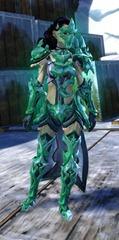gw2-ice-encasement-outfit-sylvari-female
