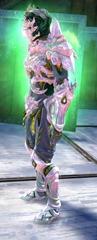 gw2-ice-encasement-outfit-sylvari-male-2