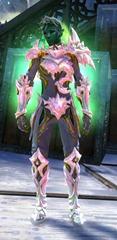 gw2-ice-encasement-outfit-sylvari-male-4