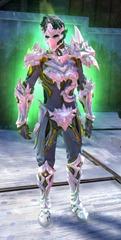 gw2-ice-encasement-outfit-sylvari-male
