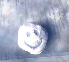 gw2-mini-tiny-snowball-2