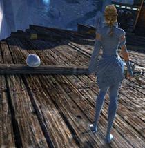 gw2-mini-tiny-snowball