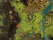gw2-open-letters-current-events-achievement-guide-20
