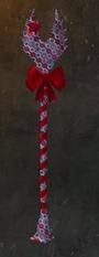 gw2-wrapped-staff