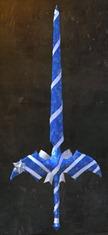 gw2-wrapped-sword
