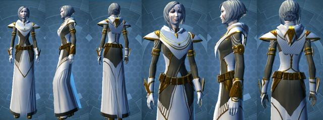 swtor-alliance-emissary's-armor-set-female