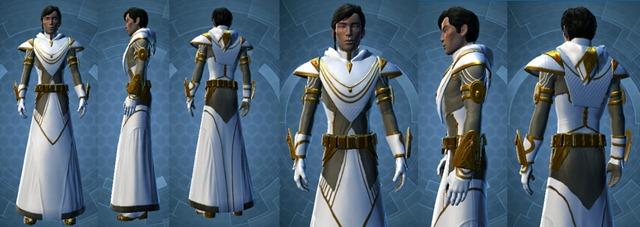 swtor-alliance-emissary's-armor-set-male