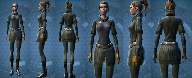 swtor-arctic-scout's-armor-set-female