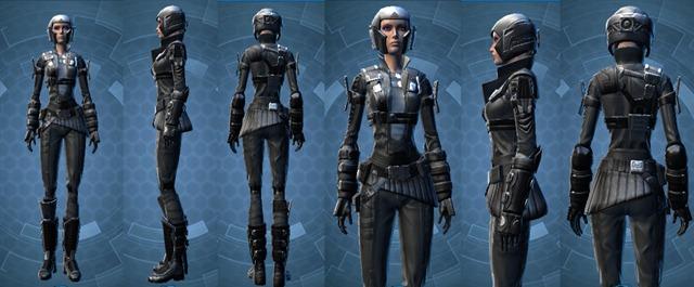 swtor-battle-hardened-apprentice's-armor-set-female