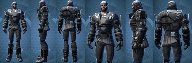 swtor-battle-hardened-apprentice's-armor-set-male