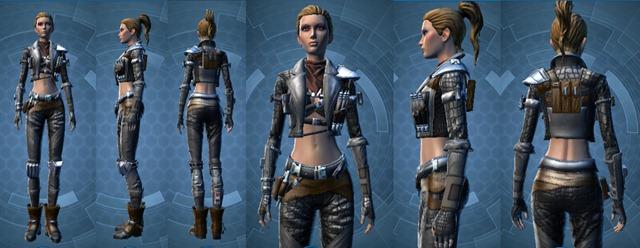 swtor-bold-hellion's-armor-set-female