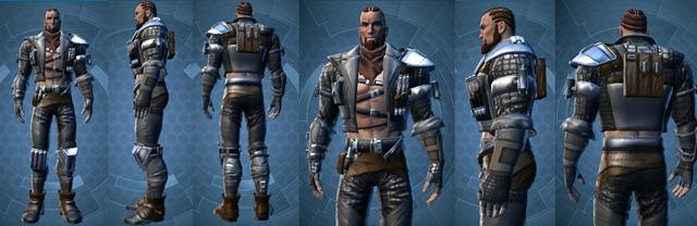 swtor-bold-hellion's-armor-set-male
