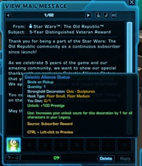 swtor-galactic-alliance-statue-3
