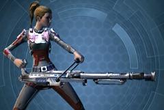 swtor-grantek-f11-d-assault-cannon