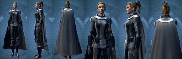 swtor-imperial-admiral's-armor-set-female