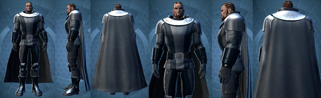 swtor-imperial-admiral's-armor-set-male