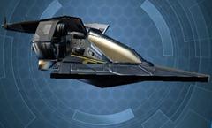 swtor-morlinger-phantom-speeder-2
