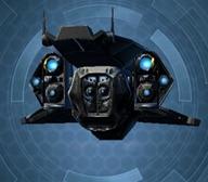 swtor-morlinger-phantom-speeder-3