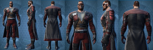 swtor-opportunistic-rogue's-armor-set-male