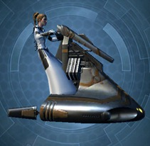 swtor-rendili-guardian-2
